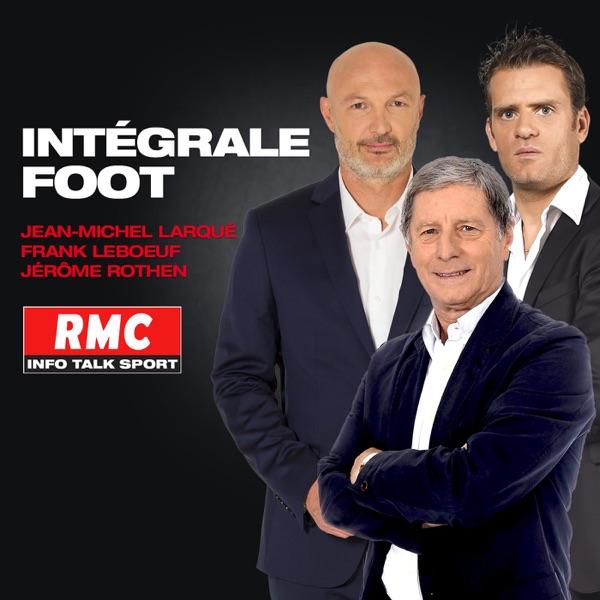 Intégrale Foot
