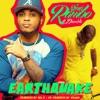 Earthquake (feat. DaVido) - Single, Sina Rambo