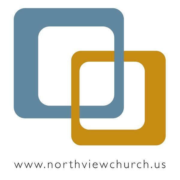 Northview Church Audio Podcast