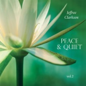 Peace & Quiet, Vol. 2
