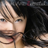 Eventful (83key Daybreak Remix)