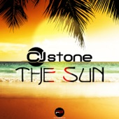 The Sun (Remixes) - EP
