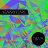 Kitsuné Traps EP