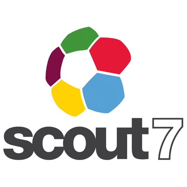 The Scout7 Podcast