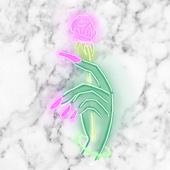 Promises Ltd. - Days of Lavender (Gigamesh Remix) artwork
