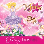 Fairy Besties