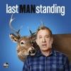 Last Man Standing - Take Me to Church
