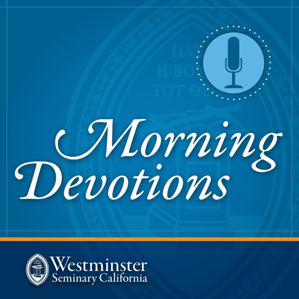 WSCAL - Morning Devotions
