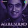 Akalmand