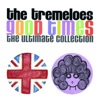 Good Times: The Ultimate Collection, The Tremeloes