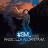 #SML - EP