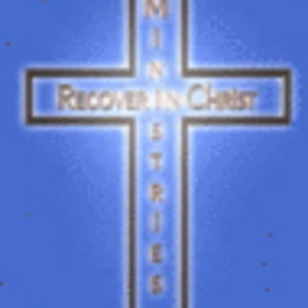 Recover in Christ