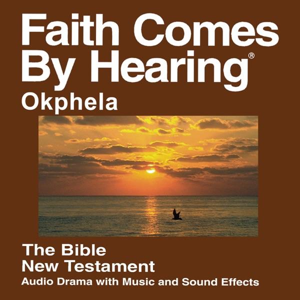 Okphela Bible (Dramatized)