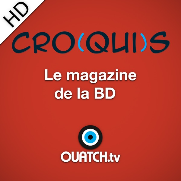 CROQUIS (HD)