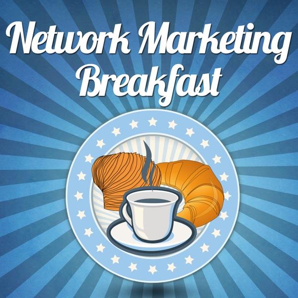 Network Marketing Breakfast