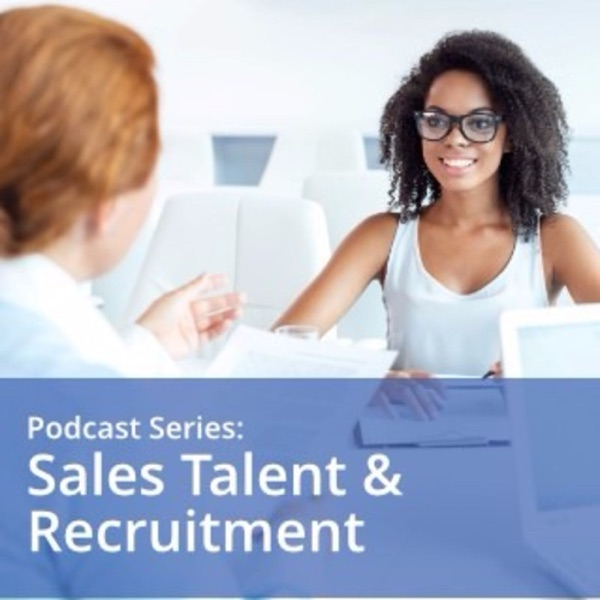 Sales Recruitment and Talent Extra from CPSA
