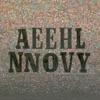 Only Heaven (feat. Roots Manuva) [Remixed] - Single ジャケット写真