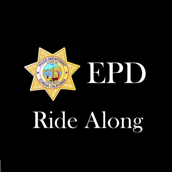 EPD Ride Along