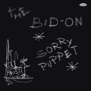 Giuliano Sorgini - Sorry Puppet (feat. The Bid-On)