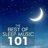 The Best of Sleep Music 101 - Sounds of Nature Baby & Newborn Sleep Lullabies