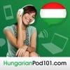 Learn Hungarian   HungarianPod101.com