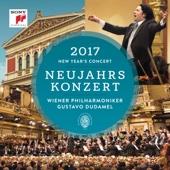 Neujahrskonzert 2017 (New Year's Concert 2017)