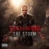 The Storm, Tech N9ne