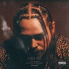 Deja Vu (feat. Justin Bieber) - Single, Post Malone