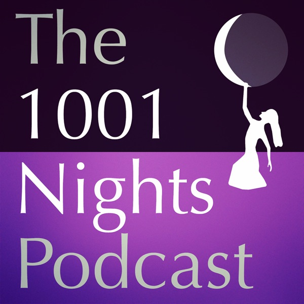 The 1001 Nights Podcast