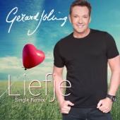 Gerard Joling - Liefje (Single remix) [Single Remix]