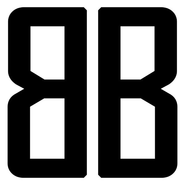 BookBusters - podkast o książkach