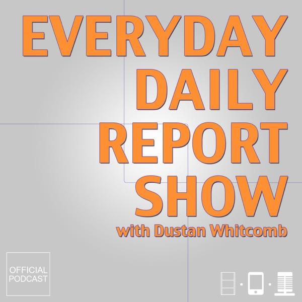Dustan Whitcomb