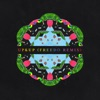 Up&Up (Freedo Remix) - Single, Coldplay