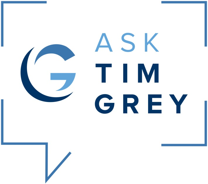 Ask Tim Grey - Digital Photography Podcast by Tim Grey on Apple Podcasts