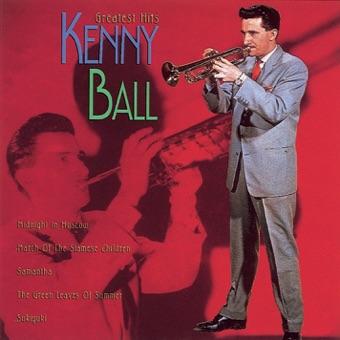 Greatest Hits – Kenny Ball