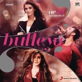 [Download] Bulleya (From