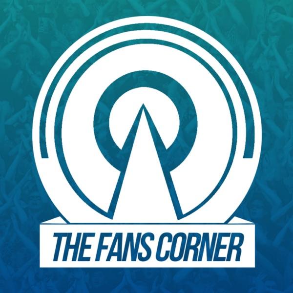 The Fans Corner