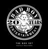 Shyne - Bad Boyz  feat. Barrington Levy  [2016 Remastered]