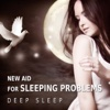 New Aid for Sleeping Problems: Nature Sounds, Relaxing Music, Deep Sleep, Healing Effects, Calming Water Vibrations, Meditation Guru