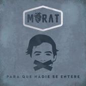 Morat - Para Que Nadie Se Entere ilustración