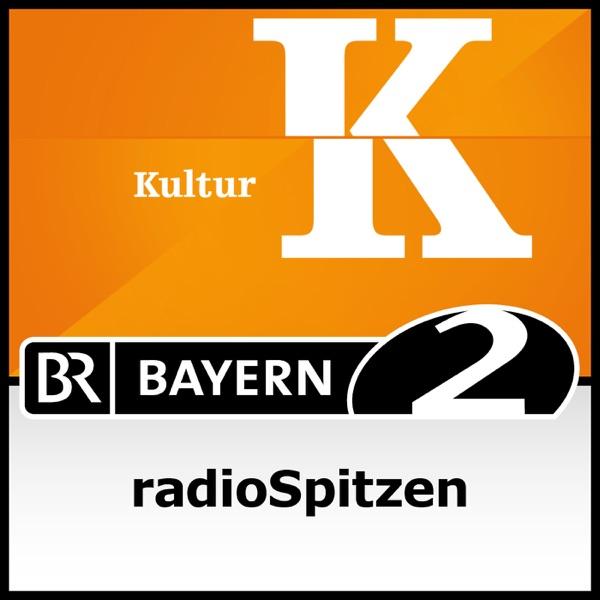 radioSpitzen - Bayern 2
