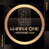 WE ARE - Wanna One