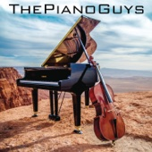 Titanium / Pavane - The Piano Guys