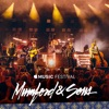 Apple Music Festival: London 2015 (Video Album), Mumford & Sons