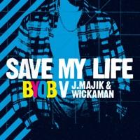 BYOB - Save My Life (dubstep mix)