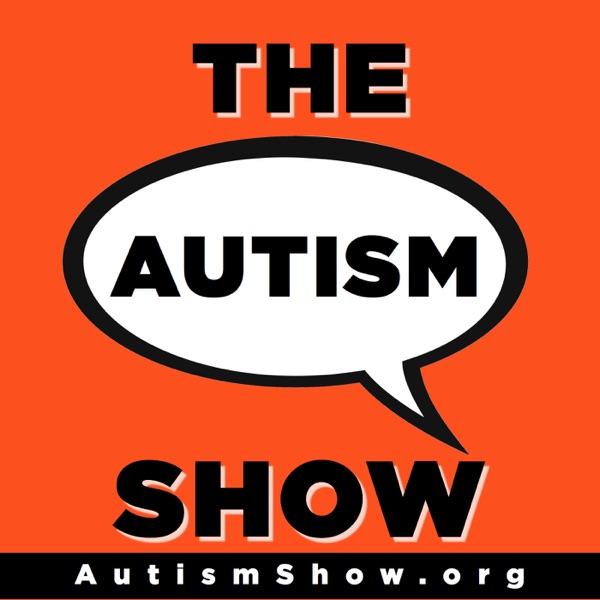 The Autism Show   Autism Podcast Radio
