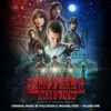 Stranger Things - Official Soundtrack