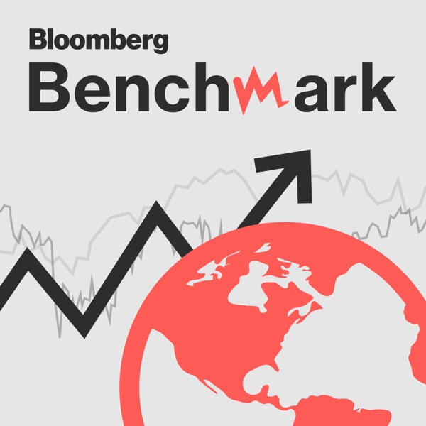 Bloomberg Benchmark