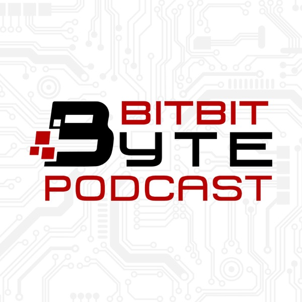 The BitBitByte Podcast