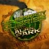 Conspiracy Queries with Alan Park